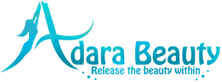 Adara Beauty Clinic Logo